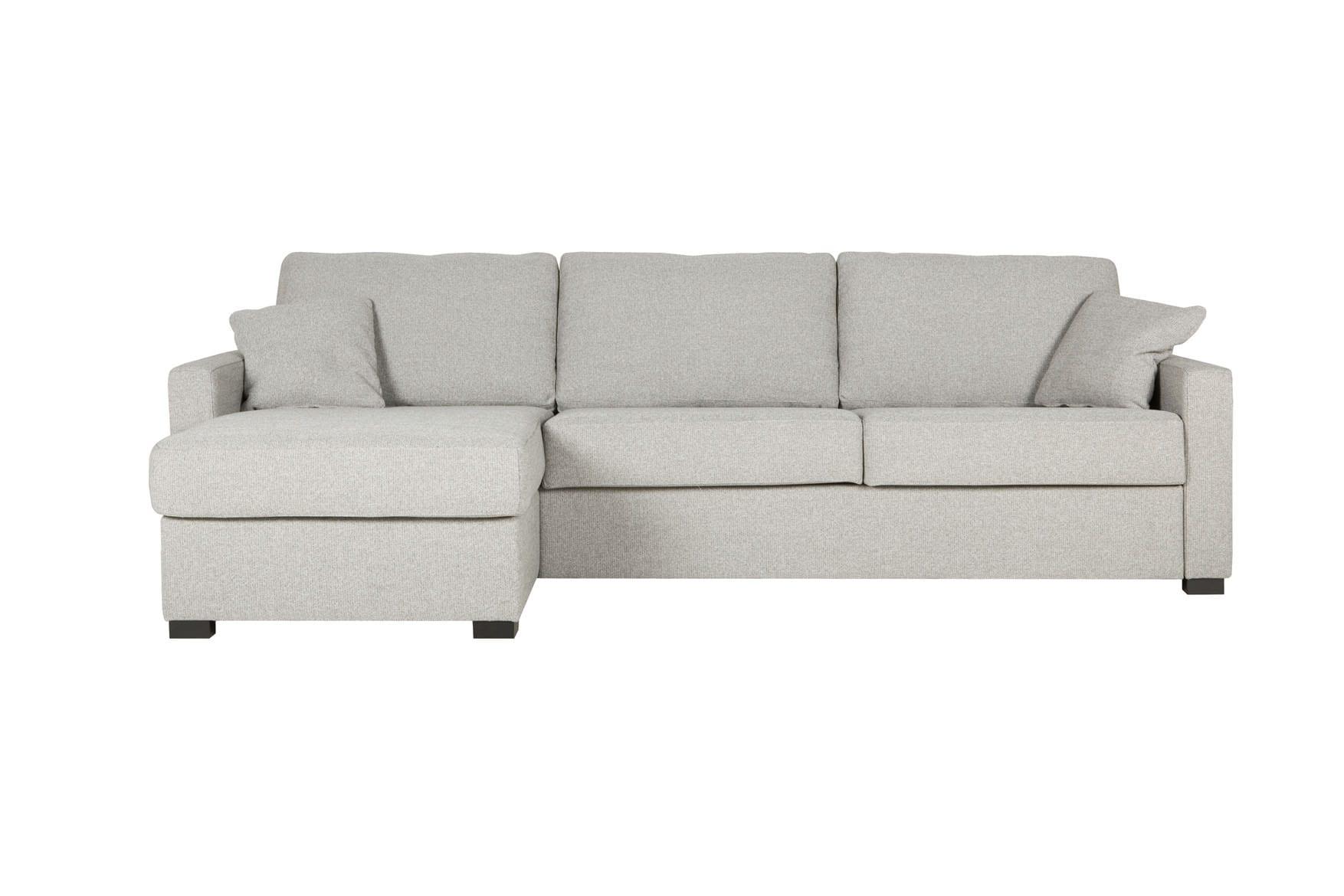 Euforma Sofa Lukas
