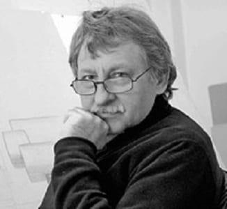 Marek Gawlik