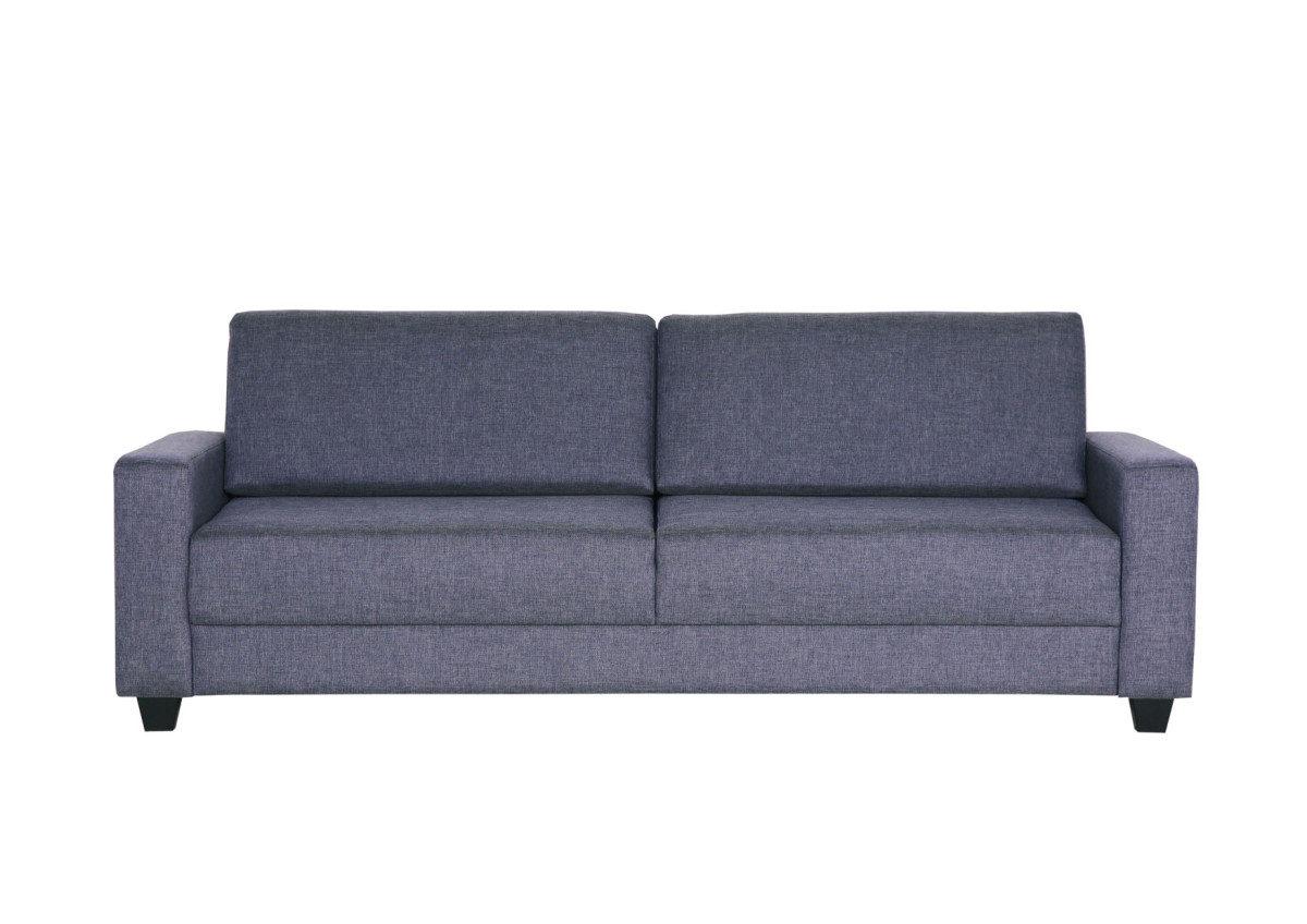sits_sofa_bari_01