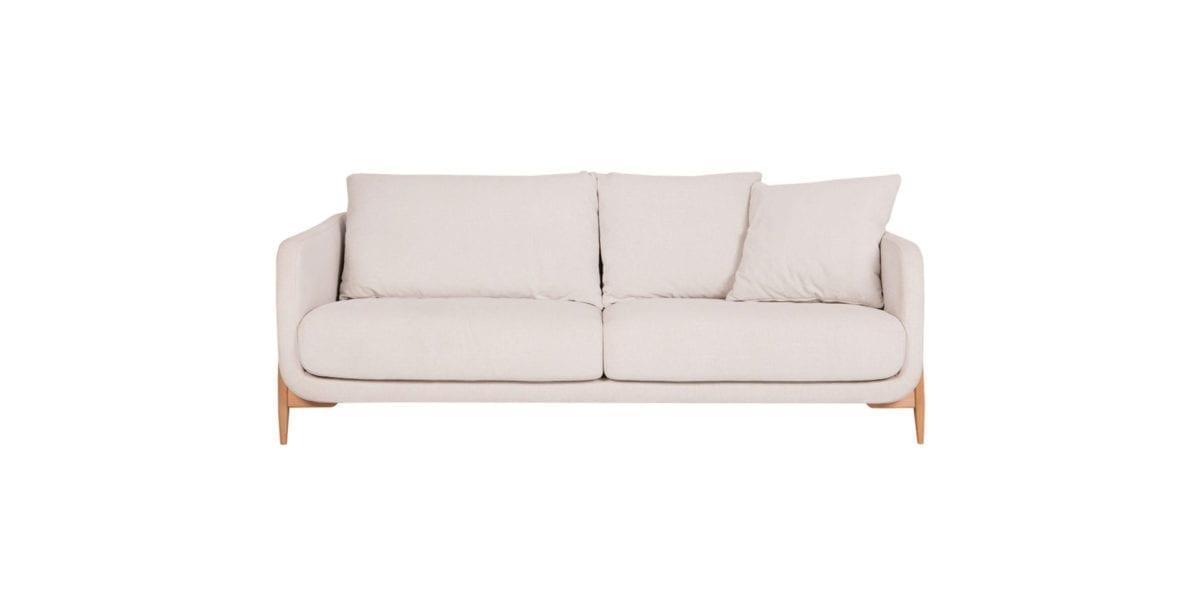 sits_sofa_jenny_09