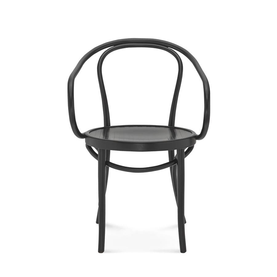 a9-armchair-vs-55d3061bd5dd0