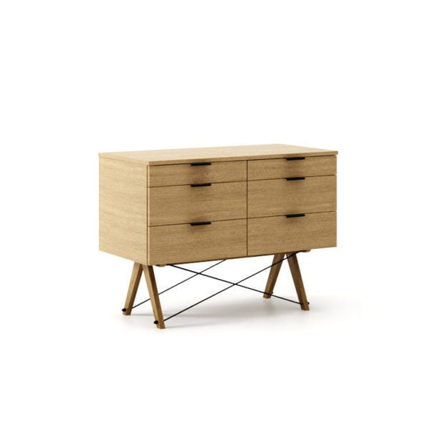 CONTAINER-DOUBLE_oak_luxury-wood