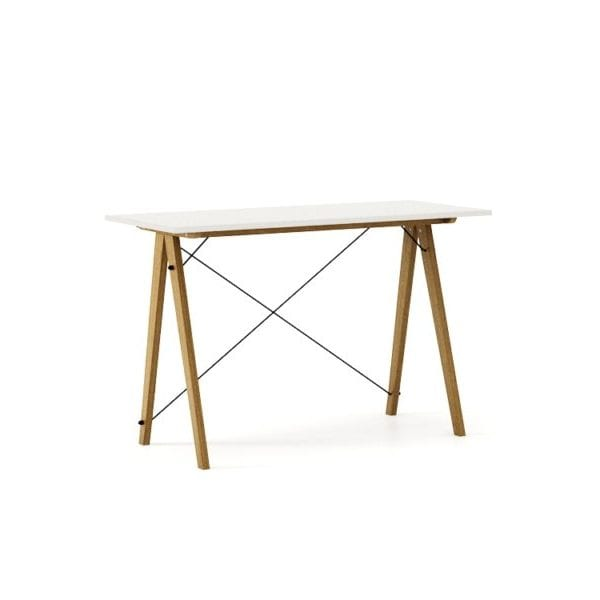 DESK-SLIM_oak_white