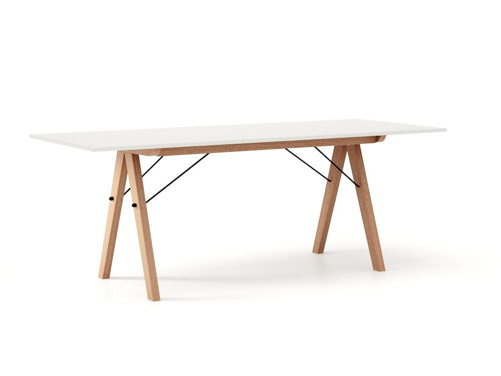 FOLDING-TABLE-BASIC_beech_white_open