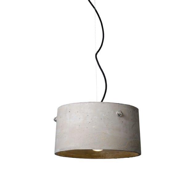 LOFTLIGHT-Talma-04-600×600