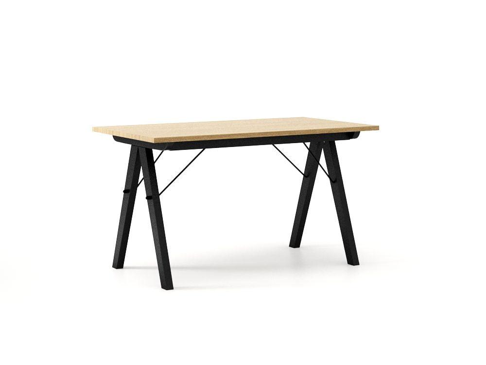 TABLE-WOODIE_black_oak