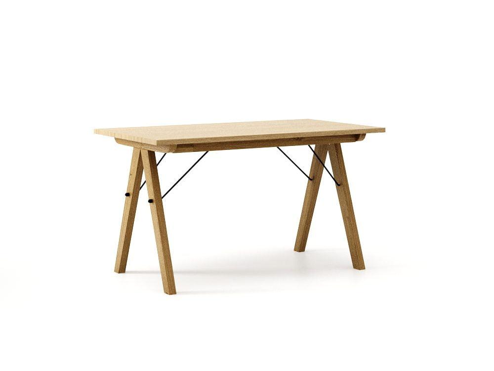 TABLE-WOODIE_oak