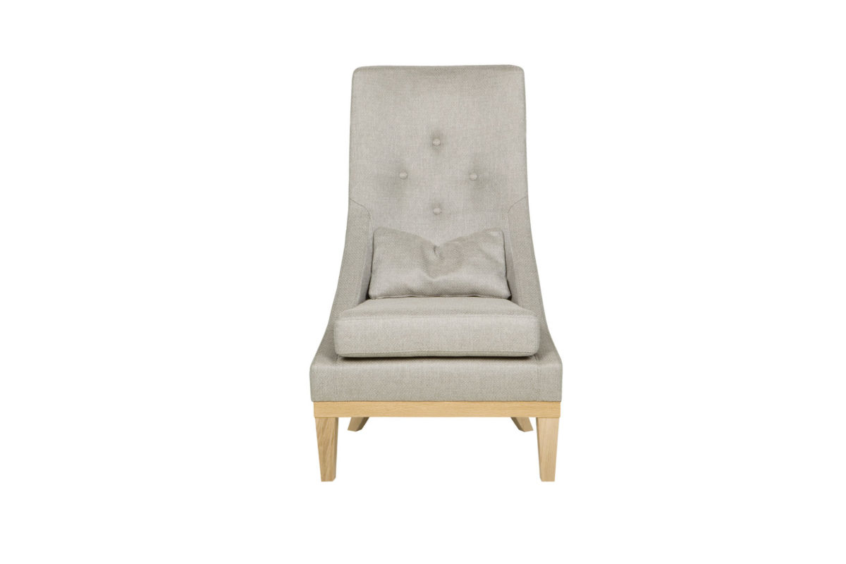 sits_fotel_ginevra5