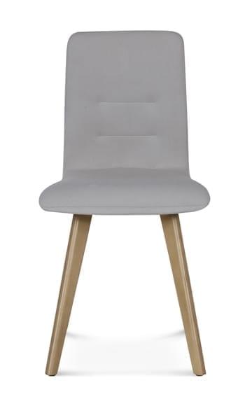 krzeslo_fameg_a_1604_cleo