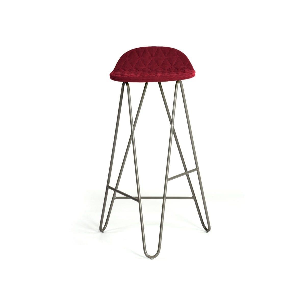 iker_krzesło_barowe_mannequin_bar_02