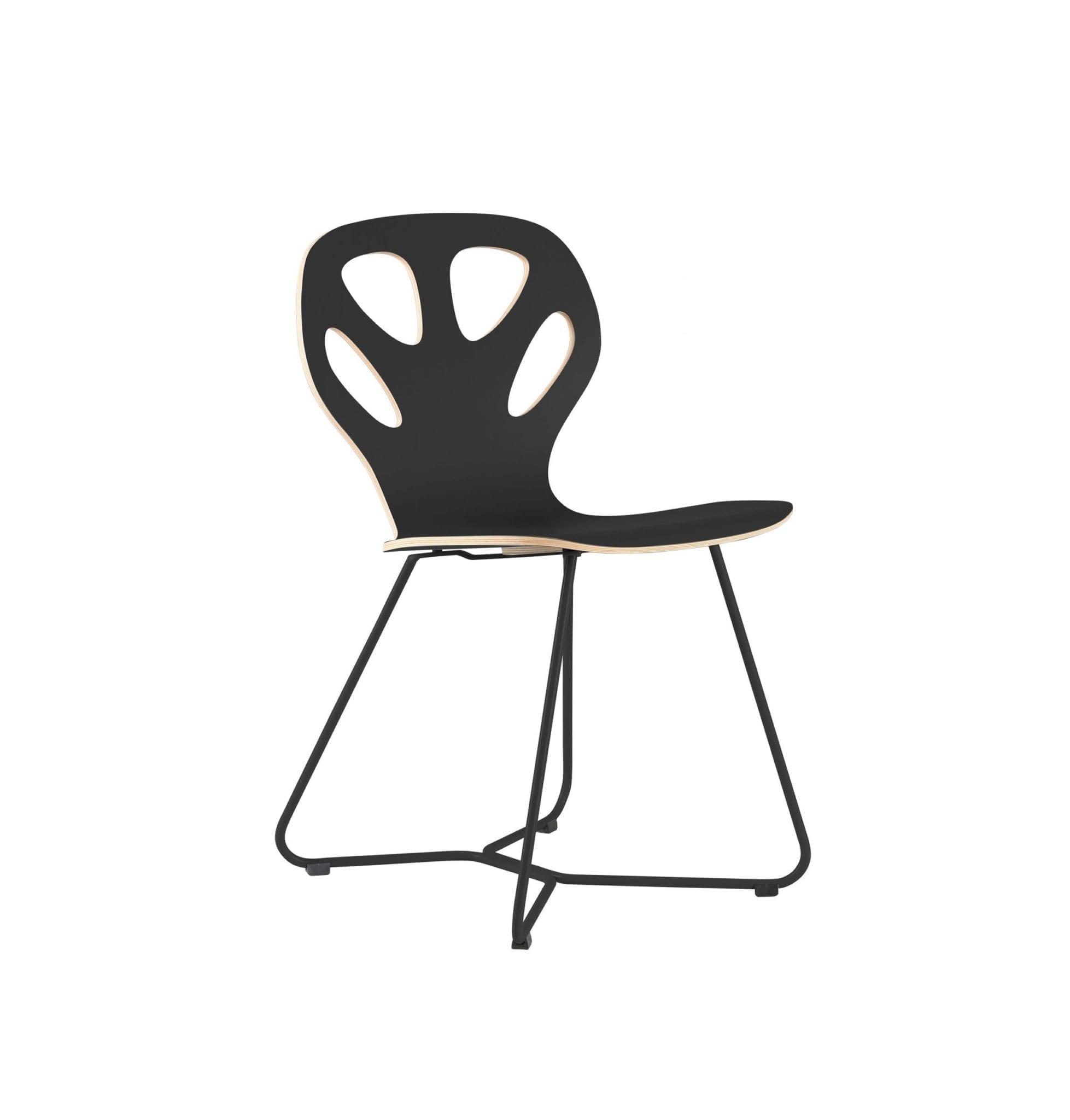 iker_krzesło_maple_m02_7_01