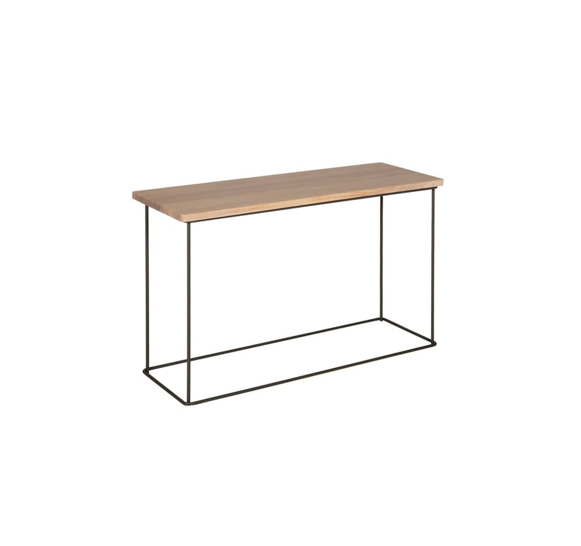 sits_classic_coffee_console_1_01
