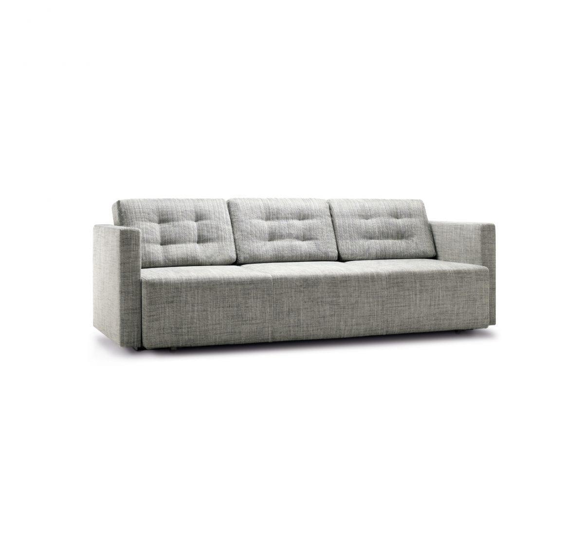 noti_tukan_sofa