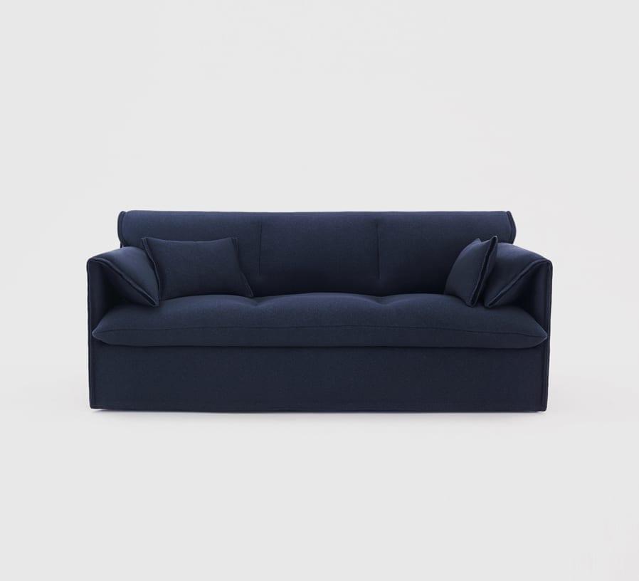 Comforty_sofa_boo_1