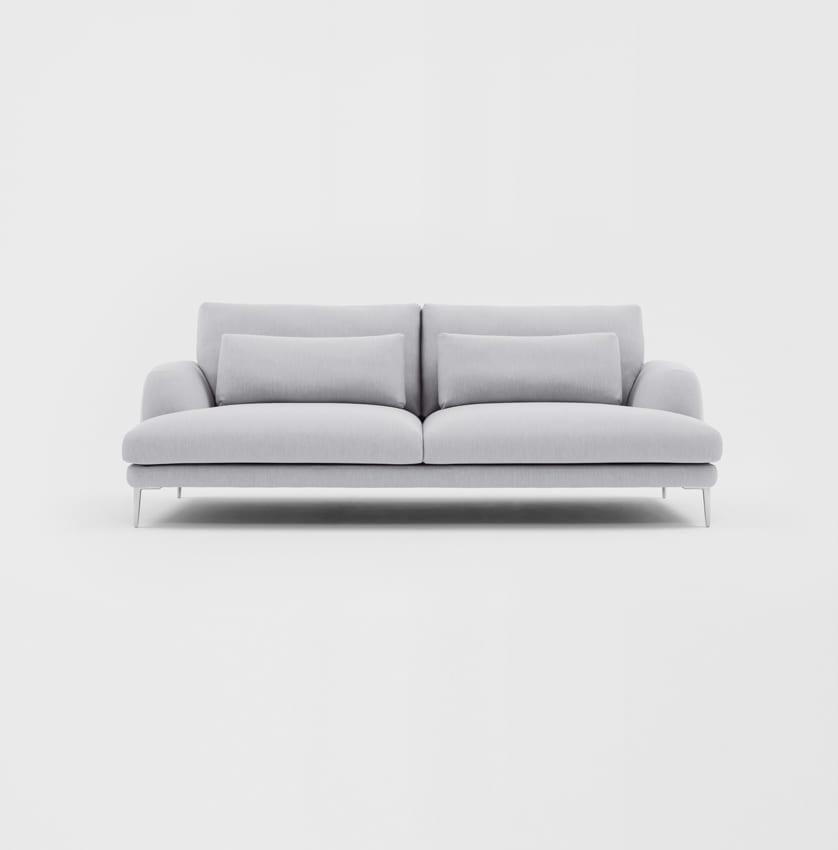 comforty_sofa_classic_1