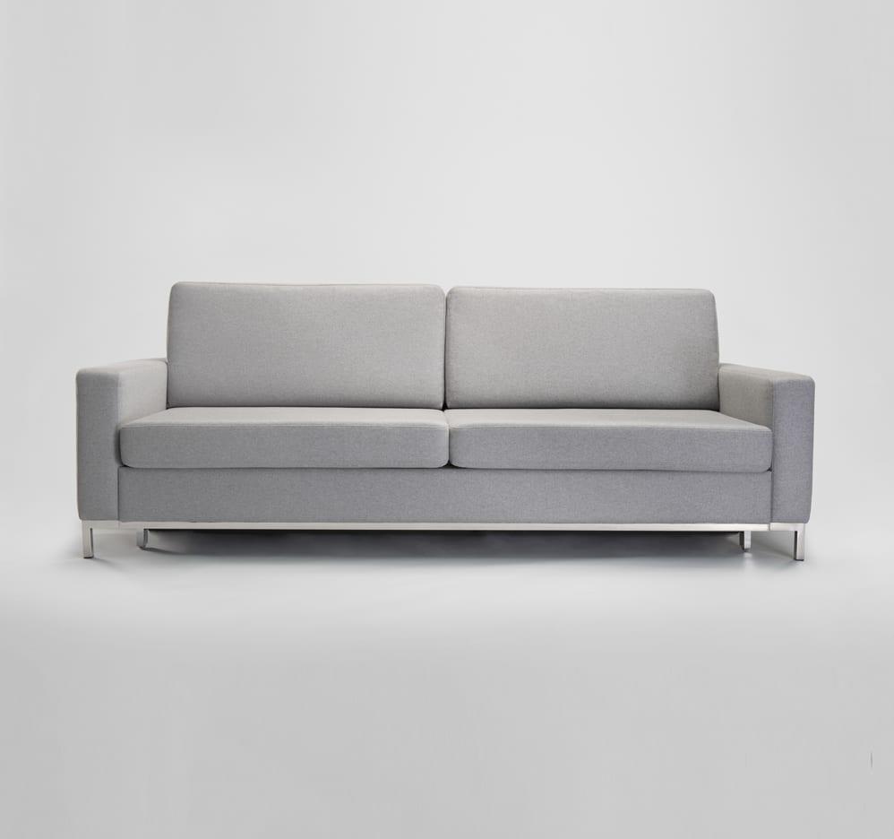 Comforty_sofa_Conti_1