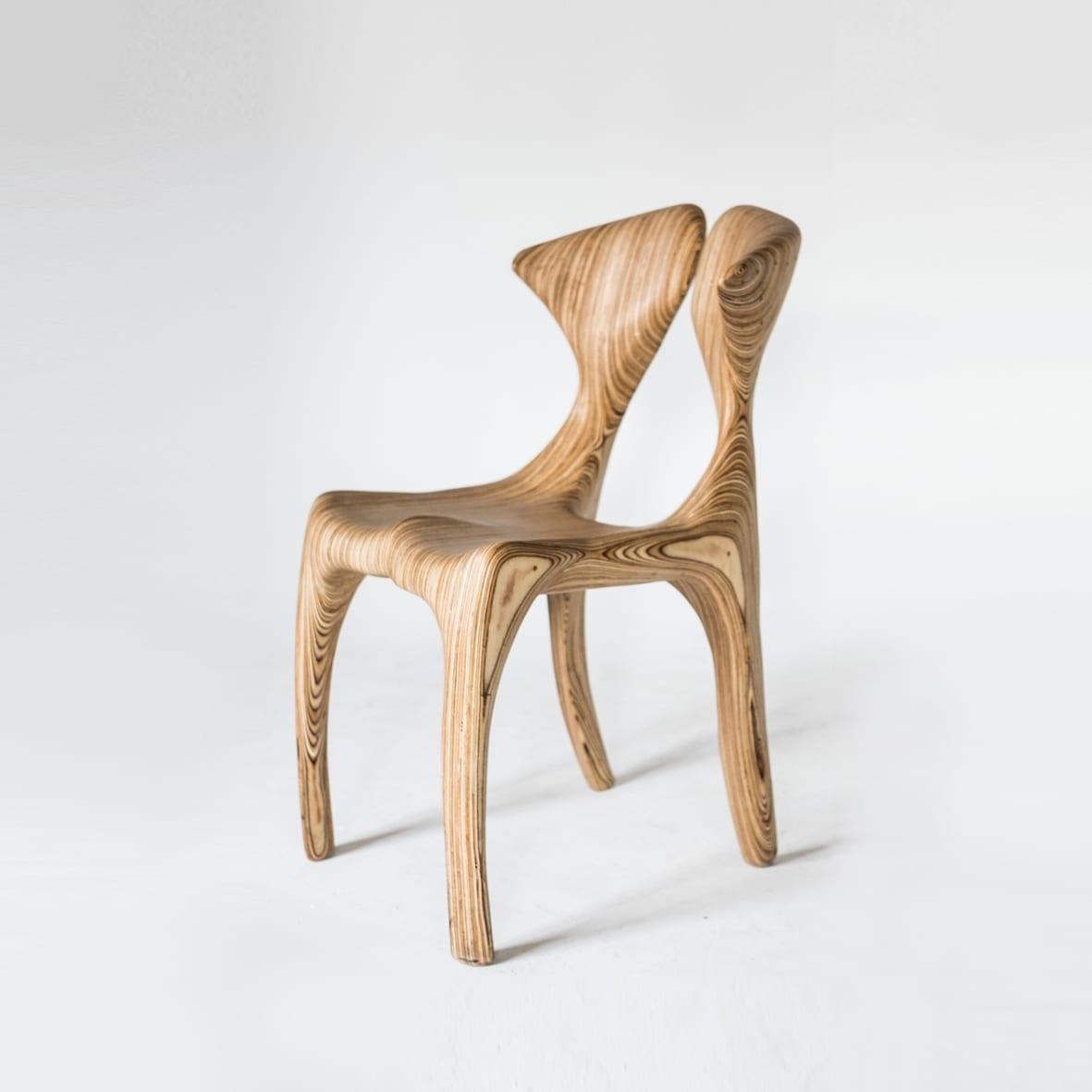 dune_chair_01_cyryl_zakrzewski_pop