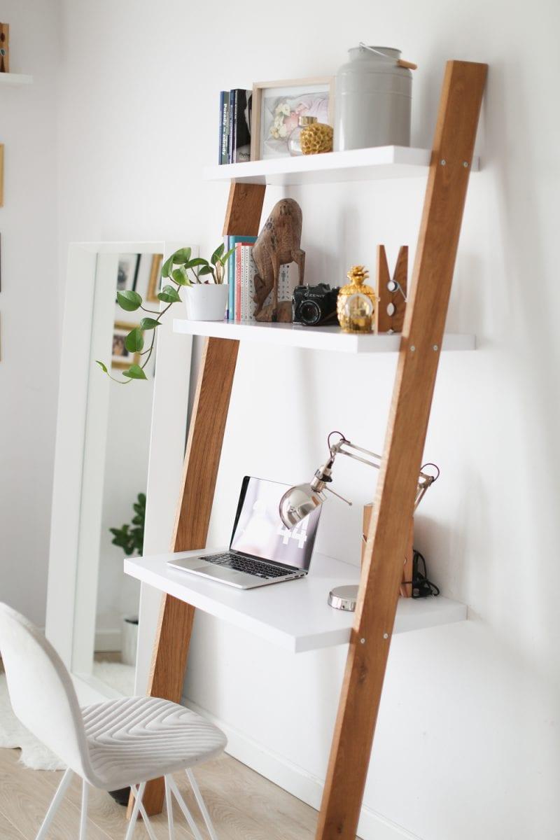 minko_biurko_desk_ladder_6_gł