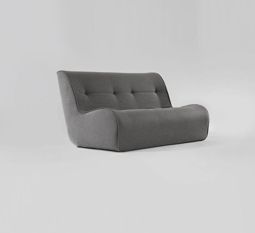 comforty_sofa_zulu_1