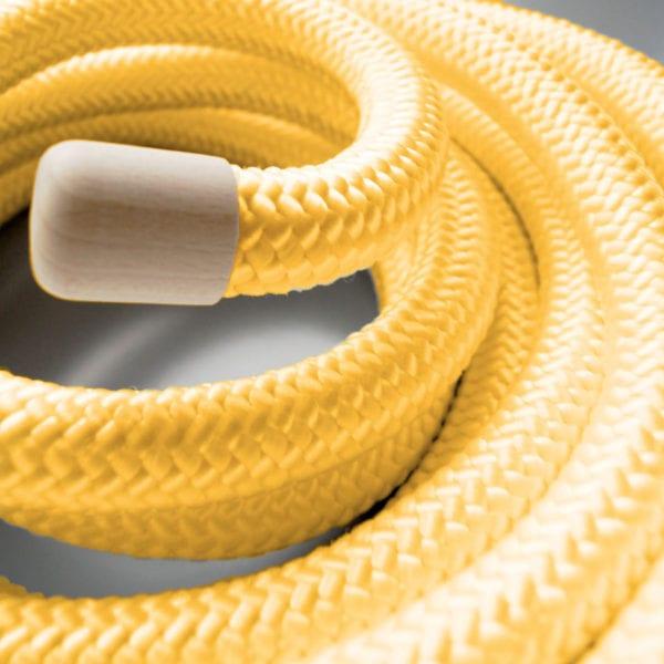 lineon_oświetlenie_lineon_klasyczny_żółty_1
