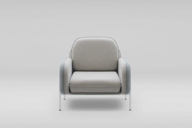 marbet_style_fotel_corbu_1