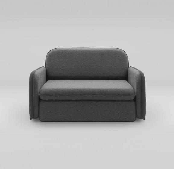 marbet_style_fotel_rozkładany_corbu_1_pop
