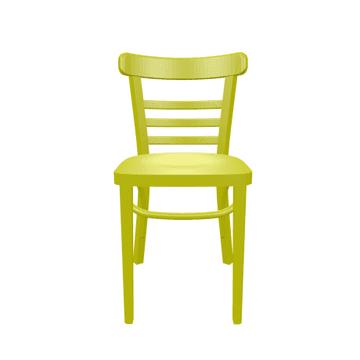 fameg_krzesło_A_225
