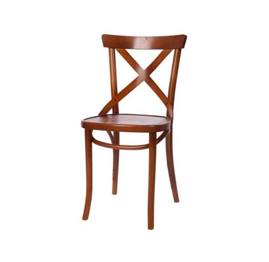 fameg_krzesło_A_8810_1_02