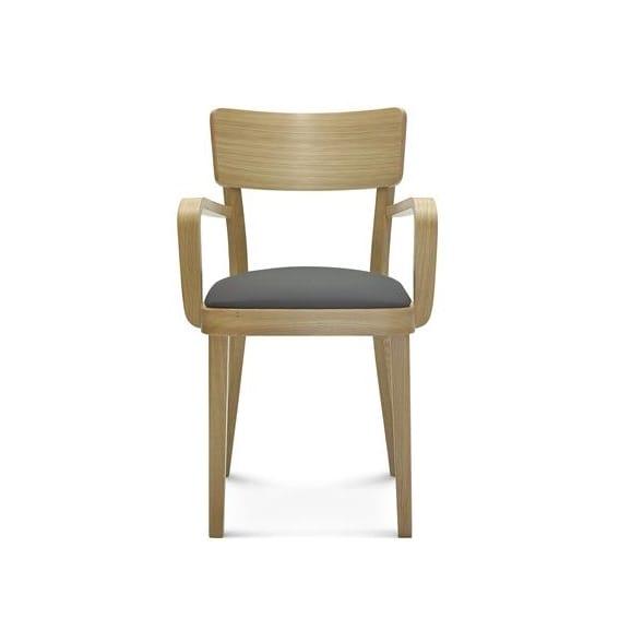 fameg_krzesło_b_9449_tapicerowane