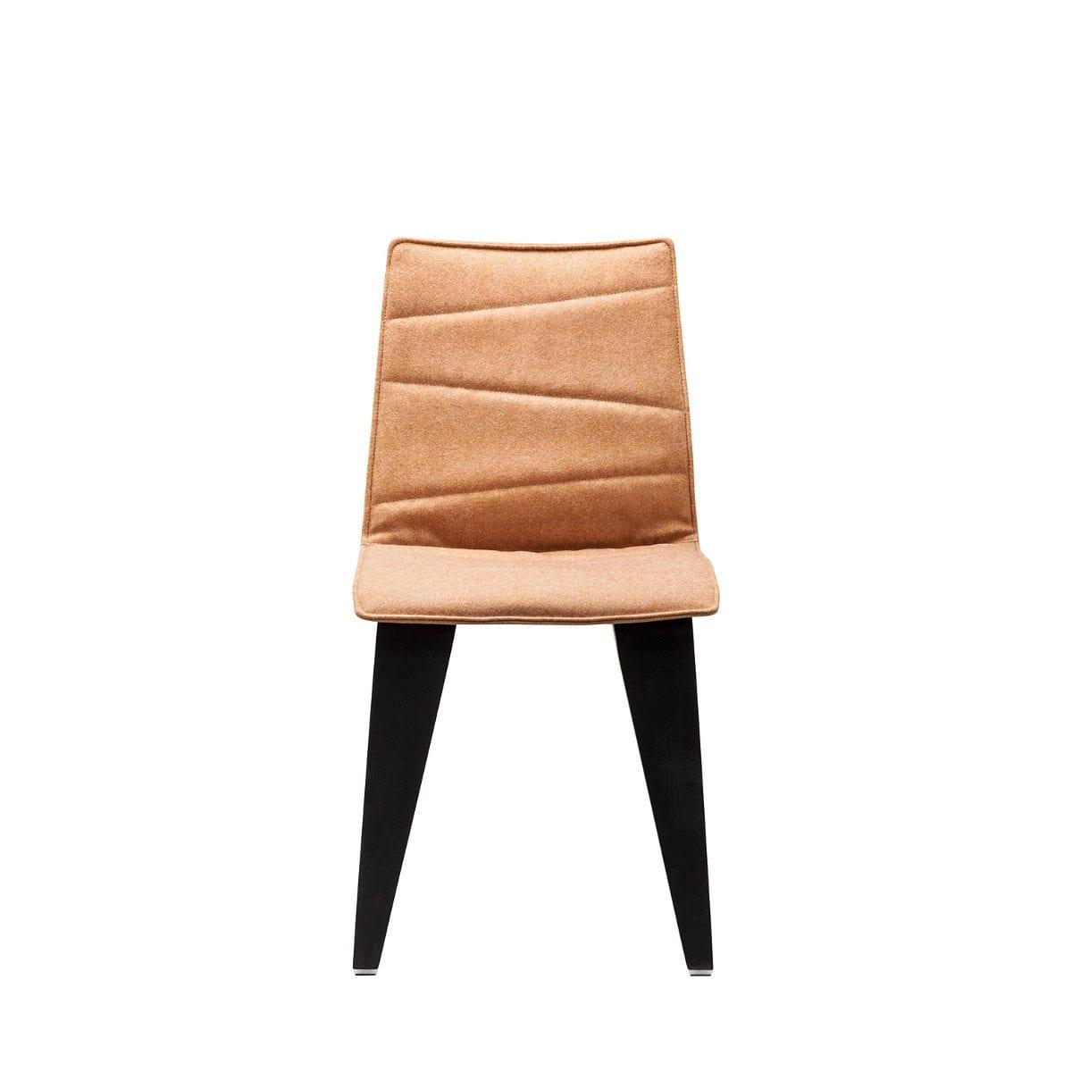 vank_krzesło_pigi_1