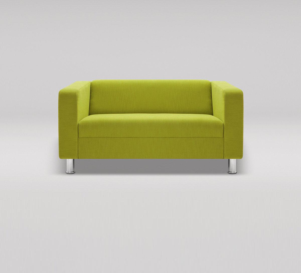 marbet_style_sofa_cubby