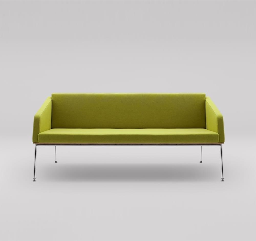 marbet_style_sofa_fin