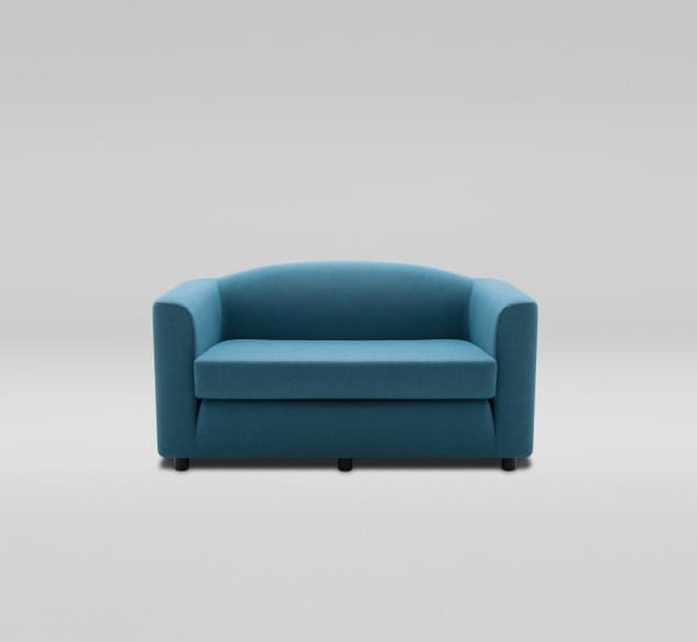 marbet_style_sofa_holly_plus