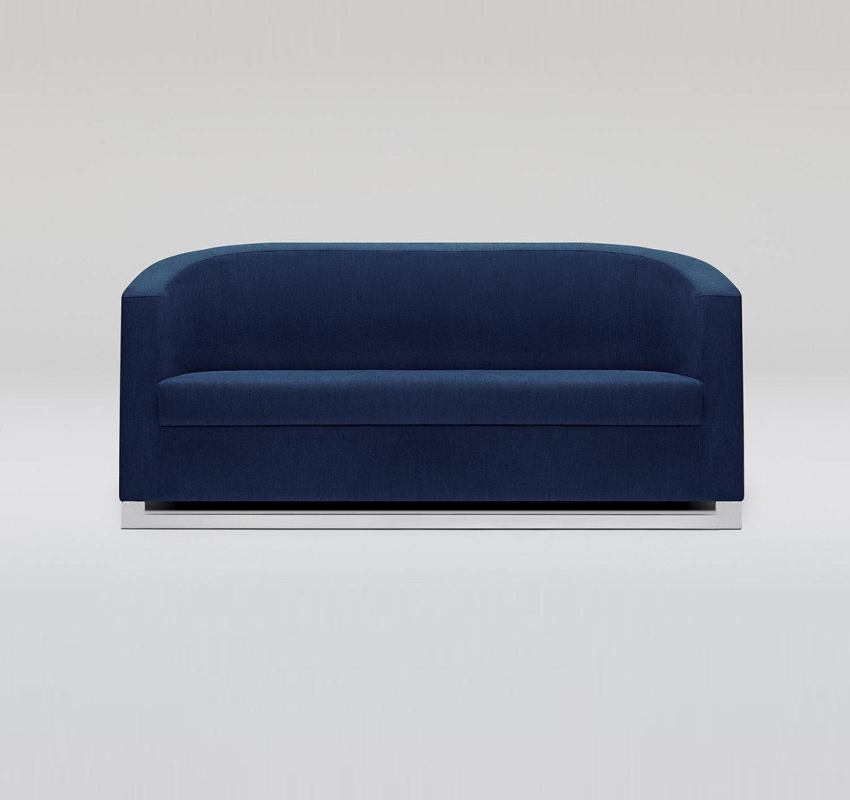 marbet_style_sofa_noble