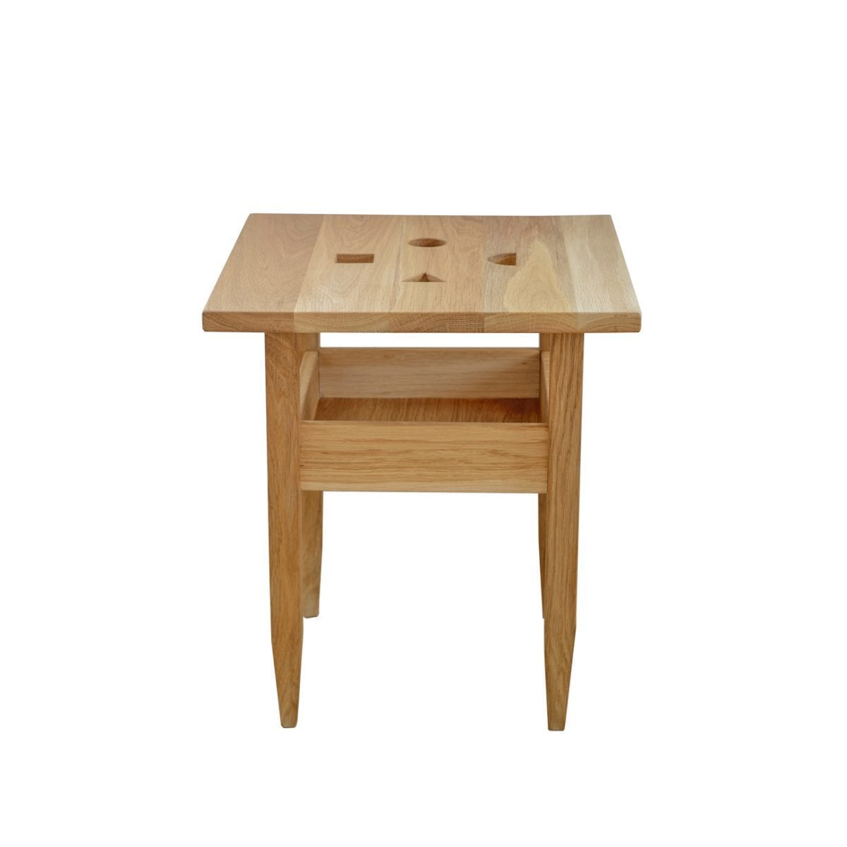 wood_and_paper_taboret_duo