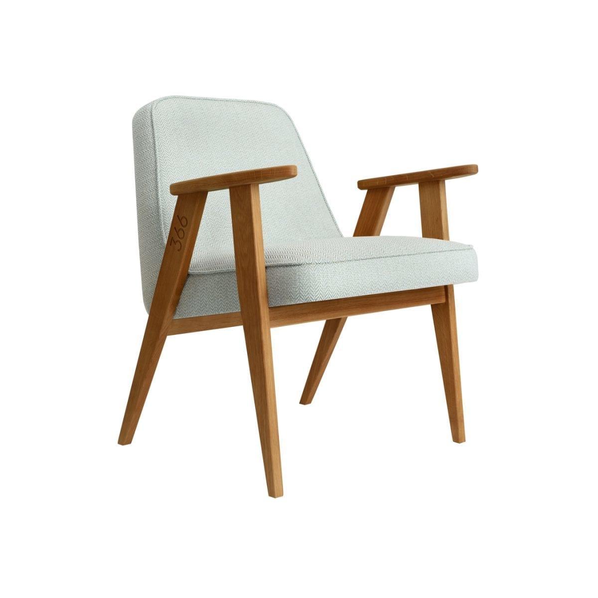 366-concept-366_fotel_oak-03-tweed-mentos_pop