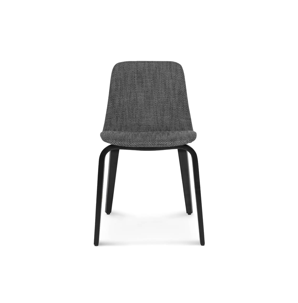 Fameg_krzesło_A-1802_Hips_tapicerowane