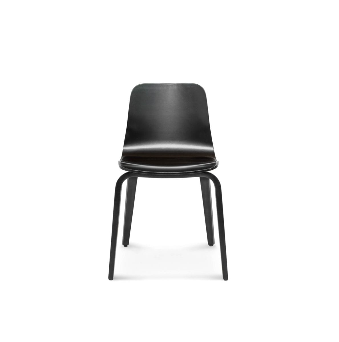Fameg_krzesło_A-1802_Hips