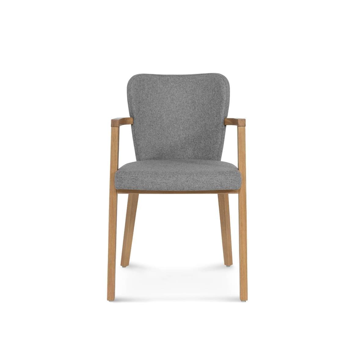 Fameg_krzesło_B-1807_lava_1