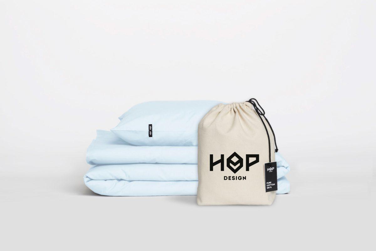 66fd7b2fa3a32a HOP DESIGN · hop_design_pościel_dla_dzieci_pure_pastel
