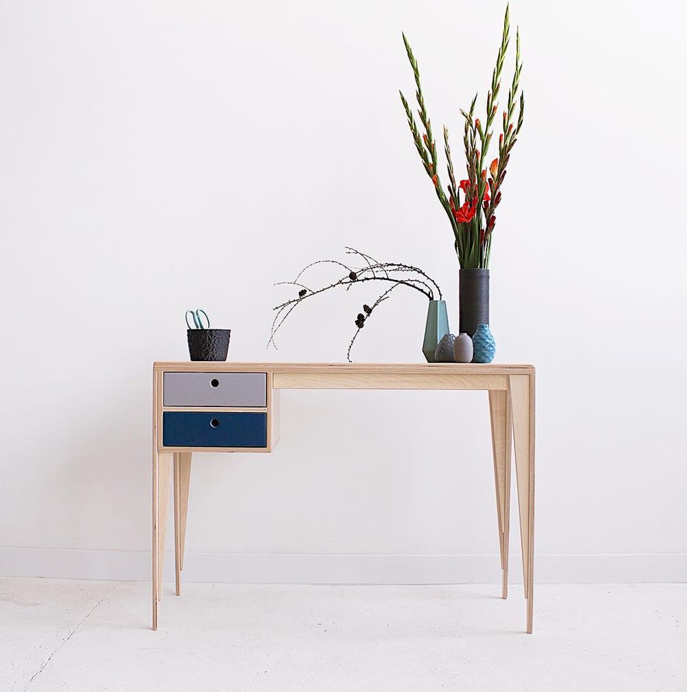 wood_republic_biurko_toaletka_runo.desk