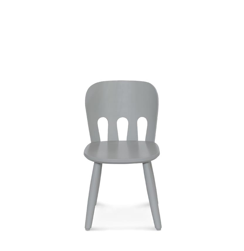 fameg_krzesełko_dziecięce_MDK_1710_nino_02