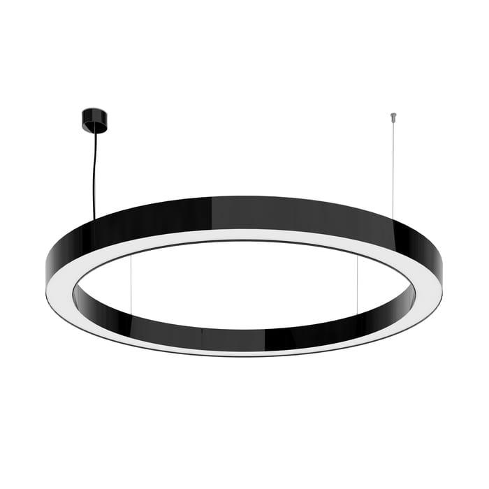Lampa Wisząca Ring Super Slim Lako Euforma