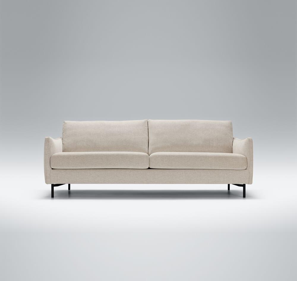 sits_sofa_luca_2_pop
