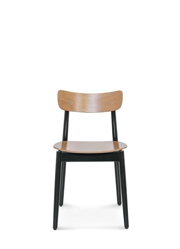 fameg_krzesło_a_1803_nopp_01