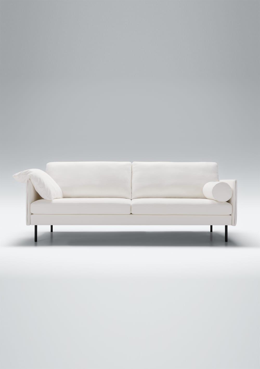 sits_sofa_juno_5