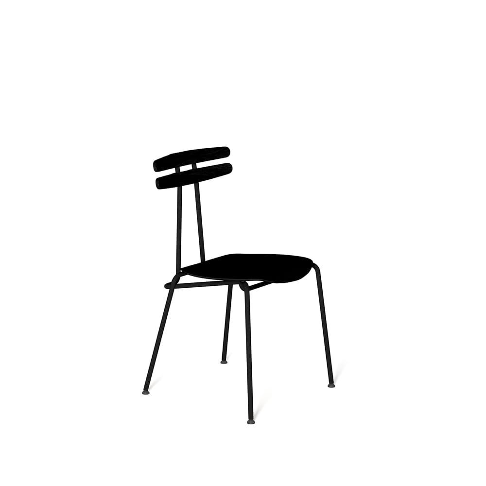 tabanda_krzesło_trojka_medium_01