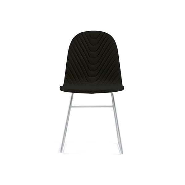 limg-iker-krzeslo-mannequin-02-1