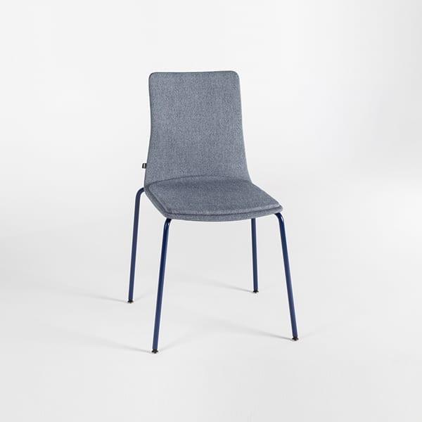Euforma Krzesło Fameg A 1802 Hips