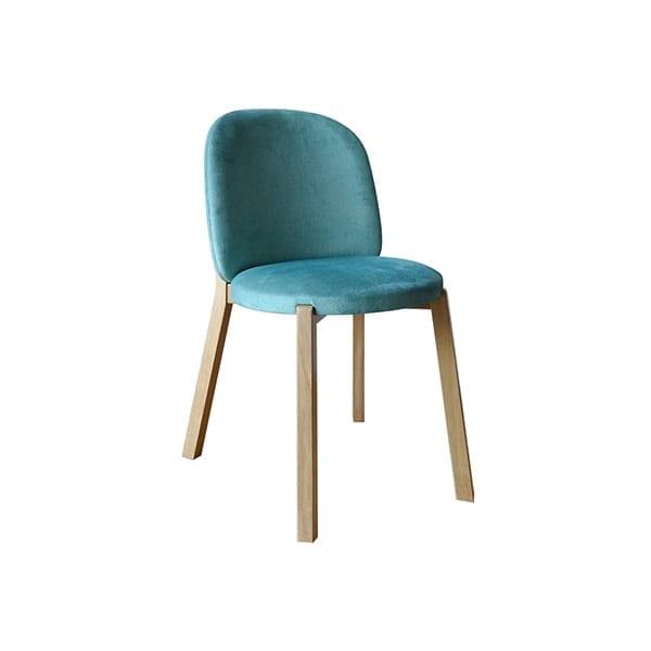 Krzesło Pop A 1901 Meble do salonu i sypialni Bydgoszcz